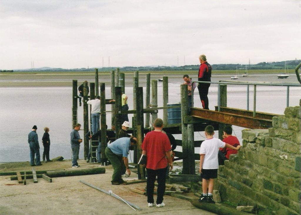 1998_jetty_team